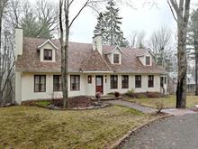 Maison à vendre à Saint-Jérôme, Laurentides, 2188, Montée  Sainte-Therese, 12240736 - Centris