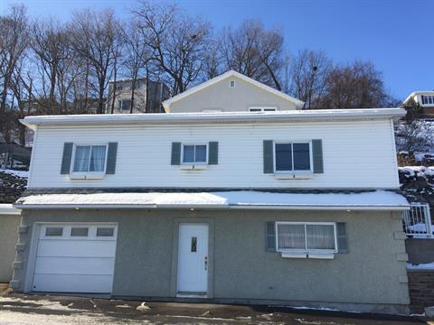 Maison à vendre à Saint-Vincent-de-Paul (Laval), Laval, 81A, Avenue  Bellevue, 21923724 - Centris.ca