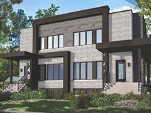 House for sale in Rock Forest/Saint-Élie/Deauville (Sherbrooke), Estrie, Rue  Matisse, 25133964 - Centris.ca