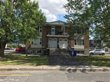 Quadruplex à vendre in Beloeil, Montérégie, 571 - 577, Rue  Crémazie, 10021071 - Centris.ca