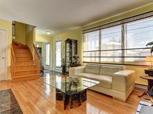Maison à vendre à Montréal-Nord (Montréal), Montréal (Île), 4161, boulevard  Gouin Est, 28903428 - Centris.ca