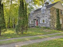 House for sale in Granby, Montérégie, 428, Rue  Denison Est, 18406510 - Centris.ca