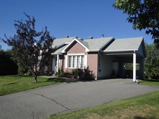 Maison à vendre à Saint-Georges, Chaudière-Appalaches, 625, 161e Rue, 18418278 - Centris.ca