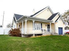 House for sale in Lachenaie (Terrebonne), Lanaudière, 223, Rue  Kennedy, 27002593 - Centris