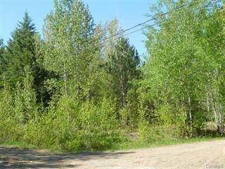 Terrain à vendre à Saint-Gabriel-de-Brandon, Lanaudière, Chemin du Mont-de-Lanaudière, 20478687 - Centris.ca