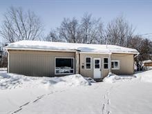 Maison à louer à Aylmer (Gatineau), Outaouais, 34, Rue  Lamoureux, 19799052 - Centris.ca