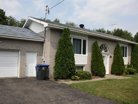 Maison à vendre à Venise-en-Québec, Montérégie, 216, 47e Rue Ouest, 10985466 - Centris.ca