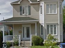 House for sale in Les Rivières (Québec), Capitale-Nationale, 2970, Rue de l'Aviron, 22464223 - Centris.ca