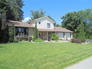 Maison à vendre à Victoriaville, Centre-du-Québec, 105, Rue des Chênes, 24803074 - Centris.ca