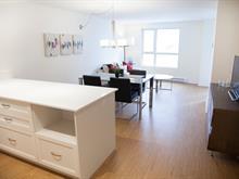 Condo / Apartment for rent in Rivière-des-Prairies/Pointe-aux-Trembles (Montréal), Montréal (Island), 7015, boulevard  Gouin Est, apt. 721, 13146801 - Centris.ca