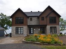 Maison à vendre à Neuville, Capitale-Nationale, 469, Route  138, app. A, 26299709 - Centris.ca