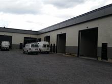 Industrial unit for sale in Beauport (Québec), Capitale-Nationale, 581, Rue  Marius-Fortier, 23282645 - Centris