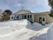 Maison à vendre à Saint-Étienne-des-Grès, Mauricie, 145, Rue  Roland, 10900533 - Centris.ca
