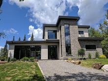 Maison à vendre à Lac-Kénogami (Saguenay), Saguenay/Lac-Saint-Jean, 4005, Chemin des Huards, 18962471 - Centris