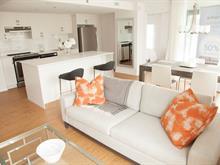 Condo / Apartment for rent in Rivière-des-Prairies/Pointe-aux-Trembles (Montréal), Montréal (Island), 7015, boulevard  Gouin Est, apt. 324, 14894645 - Centris.ca