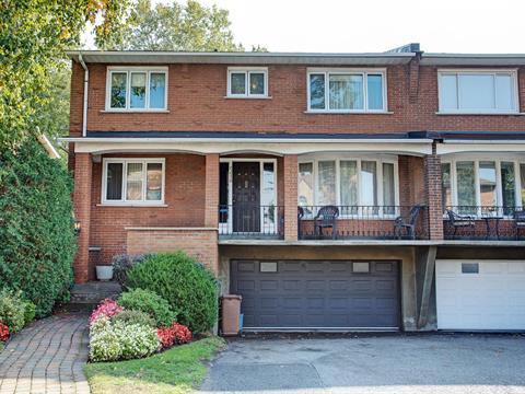 House for sale in Côte-Saint-Luc, Montréal (Island), 8258, Chemin  Mackle, 19073940 - Centris.ca