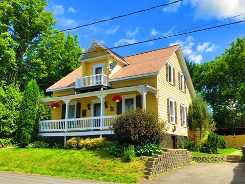 House for sale in Saint-Joseph-de-Beauce, Chaudière-Appalaches, 885, Avenue  Jacques, 15294468 - Centris