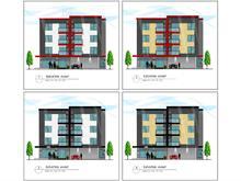 Income properties for sale in Greenfield Park (Longueuil), Montérégie, 1482, Avenue  Victoria, 9753055 - Centris.ca