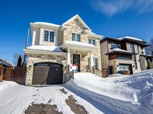 Maison à vendre in Fabreville (Laval), Laval, 895, 15e Avenue, 20070650 - Centris.ca