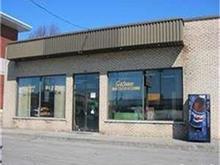 Commerce à vendre à Montréal (LaSalle), Montréal (Île), 9165, Rue  Airlie, 11877960 - Centris.ca