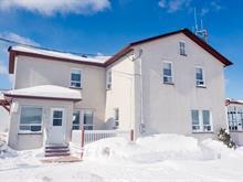 Maison à vendre à Sainte-Anne-des-Monts, Gaspésie/Îles-de-la-Madeleine, 27, Rue  Dontigny, 23528171 - Centris.ca