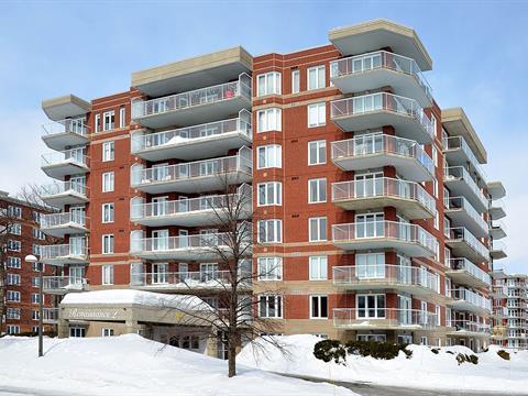 Condo for sale in Sainte-Foy/Sillery/Cap-Rouge (Québec), Capitale-Nationale, 963, Rue  Laudance, apt. 103, 17677800 - Centris