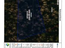 Lot for sale in Duhamel-Ouest, Abitibi-Témiscamingue, Chemin du Golf, 15477333 - Centris.ca