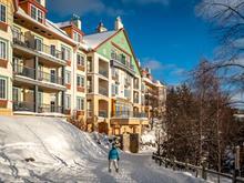 Condo à vendre à Mont-Tremblant, Laurentides, 140, Chemin au Pied-de-la-Montagne, app. 428, 27949525 - Centris.ca