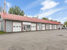 Commercial building for sale in Magog, Estrie, 1490 - 1492Z, boulevard  Industriel, 9241642 - Centris.ca