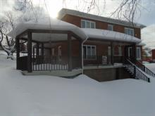Maison à vendre à Stornoway, Estrie, 523 - 527, Route  108 Ouest, 28718852 - Centris