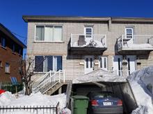 Triplex for sale in Montréal-Nord (Montréal), Montréal (Island), 10149 - 10151, Avenue  Lausanne, 16489750 - Centris.ca