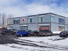 Local commercial à louer à Saint-Jacques, Lanaudière, 11, Rue  Marcel-Lépine, local 202, 17709858 - Centris