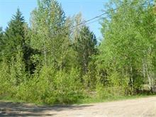 Terrain à vendre à Saint-Gabriel-de-Brandon, Lanaudière, Chemin du Mont-de-Lanaudière, 10511331 - Centris.ca