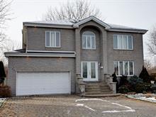 Maison à vendre à Chomedey (Laval), Laval, 80, Rue de l'Escaut, 10630071 - Centris.ca