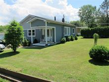 Maison à vendre à Sainte-Sophie, Laurentides, 304, Rue  Bonneau, 18768783 - Centris.ca