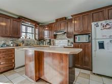 Duplex à vendre à Desjardins (Lévis), Chaudière-Appalaches, 844 - 846, Rue  Éva-Sénécal, 28013035 - Centris.ca