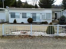 Lot for sale in Lac-Simon, Outaouais, 1300, 4e Rang Sud, 13627852 - Centris.ca