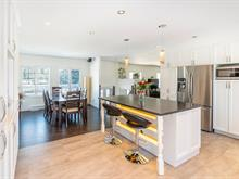 Maison à vendre à Lac-Saguay, Laurentides, 231, Route  117, 12221383 - Centris.ca