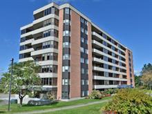 Condo for sale in Sainte-Foy/Sillery/Cap-Rouge (Québec), Capitale-Nationale, 800, Rue  Alain, apt. 104, 18143420 - Centris