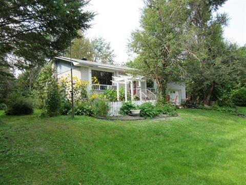 Maison à vendre à La Pêche, Outaouais, 319, Chemin des Érables, 9429024 - Centris