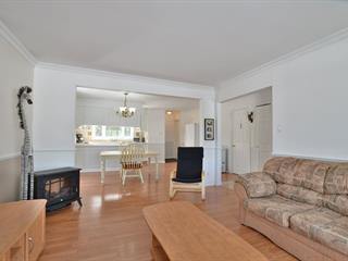 Maison à vendre à Laval (Fabreville), Laval, 3870, Rue  Saint-Marc, 9311869 - Centris.ca