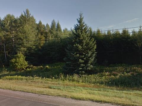 Terrain à vendre à Mont-Tremblant, Laurentides, Route  117, 15160067 - Centris