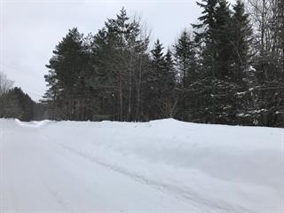 Lot for sale in Saint-Raymond, Capitale-Nationale, Rang  Saint-Mathias, 21291717 - Centris.ca