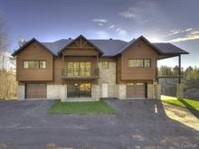 Condo à vendre à Orford, Estrie, 1082, Chemin de la Montagne, 9863577 - Centris