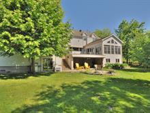 Maison à vendre à Saint-Jean-Baptiste, Montérégie, 5225, Rang de la Rivière Nord, 15214802 - Centris.ca