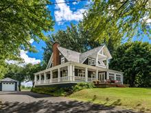 Maison à vendre à Léry, Montérégie, 26, Chemin du Lac-Saint-Louis, 10075701 - Centris.ca