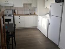 Condo / Appartement à louer à Charlesbourg (Québec), Capitale-Nationale, 330, 55e Rue Ouest, app. 36, 13246381 - Centris