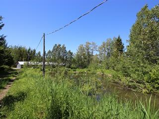 Land for sale in Sainte-Luce, Bas-Saint-Laurent, 341, 3e Rang Est, 23065301 - Centris.ca