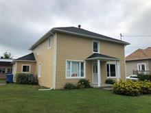 Maison à vendre à Saint-Édouard-de-Lotbinière, Chaudière-Appalaches, 155, Rue  Hamel, 23286531 - Centris.ca