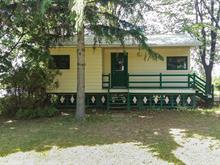 Maison à vendre à Saint-Sulpice, Lanaudière, 130, Chemin de la Chapelle, 25654771 - Centris.ca